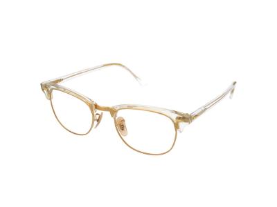Dioptrické okuliare Ray-Ban RX5154 5762