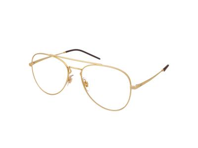 Dioptrické okuliare Ray-Ban RX6413 2500