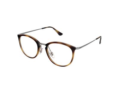 Dioptrické okuliare Ray-Ban RX7140 2012