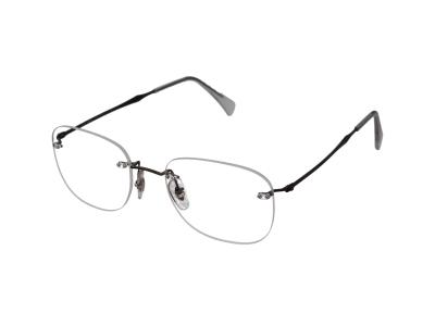 Dioptrické okuliare Ray-Ban RX8748 1000