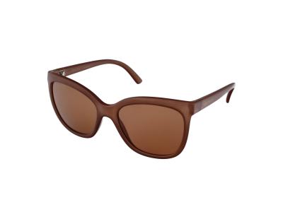 Slnečné okuliare Serengeti Agata 8970