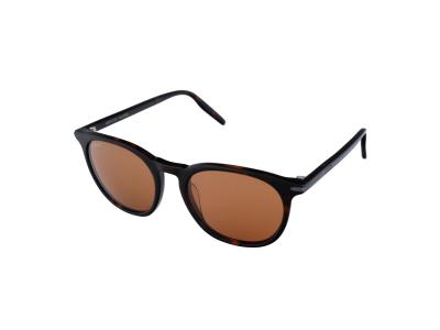 Slnečné okuliare Serengeti Arlie 8937