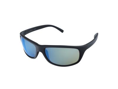 Slnečné okuliare Serengeti Bormio 8165