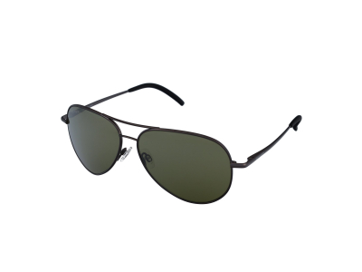 Slnečné okuliare Serengeti Carrara 8294