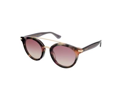 Slnečné okuliare Tommy Hilfiger TH 1517/S 0T4/2S