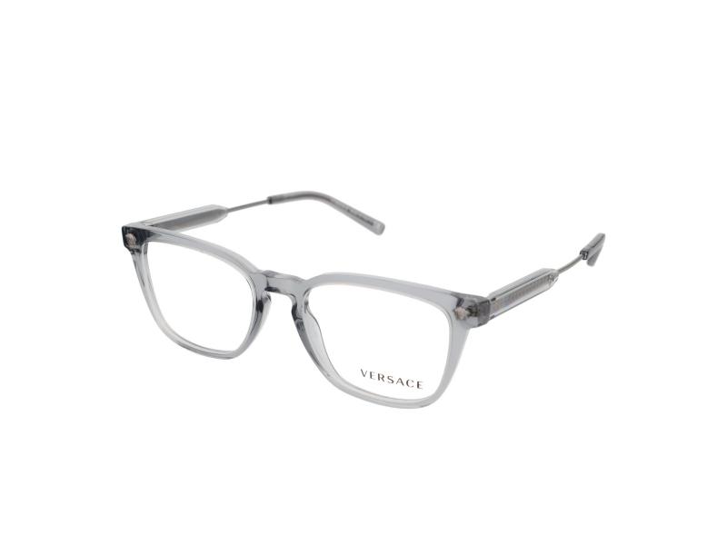 Dioptrické okuliare Versace VE3290 5254