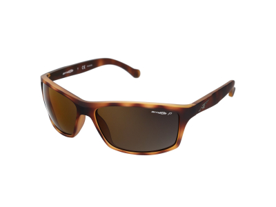 Slnečné okuliare Arnette Boiler AN4207 215283