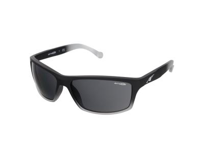 Slnečné okuliare Arnette Boiler AN4207 225387