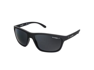 Slnečné okuliare Arnette Booger AN4234 01/81