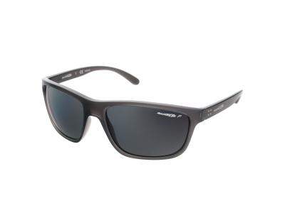 Slnečné okuliare Arnette Booger AN4234 247381