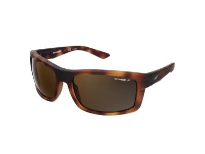 Slnečné okuliare Arnette Corner Man AN4216 232183