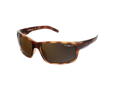 Slnečné okuliare Arnette Fastball AN4202 208783