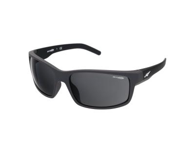 Slnečné okuliare Arnette Fastball AN4202 226687