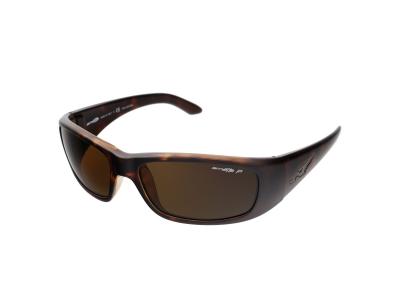 Slnečné okuliare Arnette Quick Draw AN4178 208783