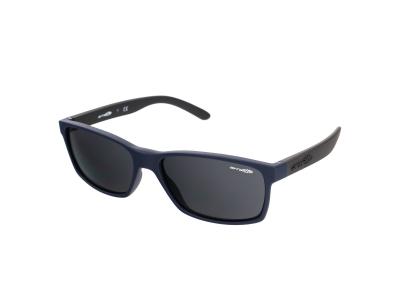 Slnečné okuliare Arnette Slickster AN4185 218887