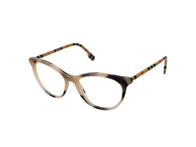 Dioptrické okuliare Burberry Aiden BE2325 3887
