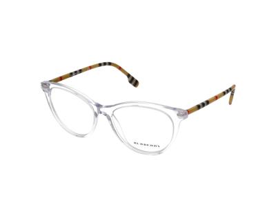 Dioptrické okuliare Burberry Aiden BE2325 3889