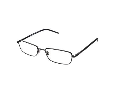 Dioptrické okuliare Burberry BE1268 1007