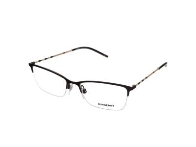 Dioptrické okuliare Burberry BE1278 1012