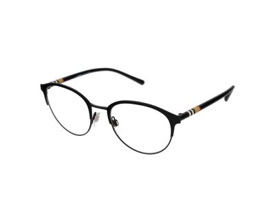 Dioptrické okuliare Burberry BE1318 1252