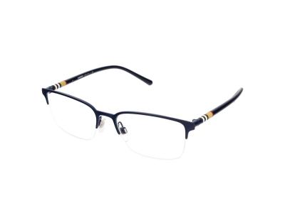 Dioptrické okuliare Burberry BE1323 1261