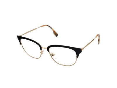 Dioptrické okuliare Burberry BE1334 1109