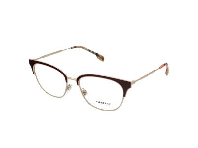 Dioptrické okuliare Burberry BE1334 1292