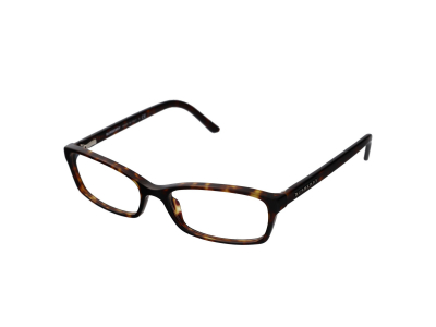 Dioptrické okuliare Burberry BE2073 3002