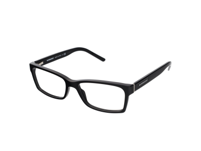 Dioptrické okuliare Burberry BE2108 3001