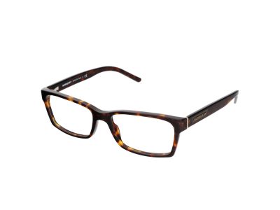 Dioptrické okuliare Burberry BE2108 3002