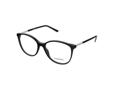 Dioptrické okuliare Burberry BE2128 3001