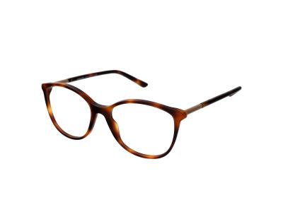 Dioptrické okuliare Burberry BE2128 3316