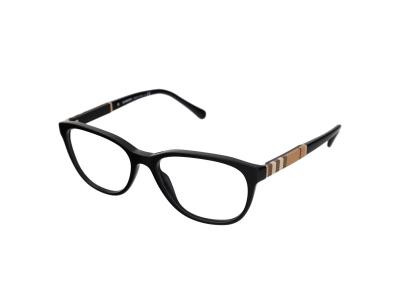 Dioptrické okuliare Burberry BE2172 3001