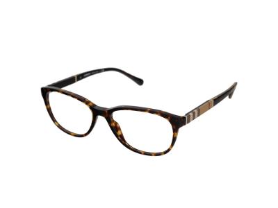 Dioptrické okuliare Burberry BE2172 3002
