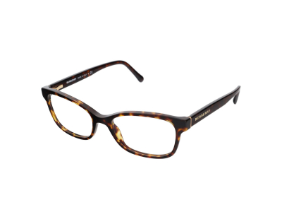 Dioptrické okuliare Burberry BE2201 3002