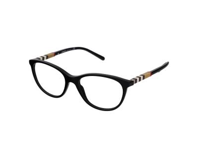 Dioptrické okuliare Burberry BE2205 3001