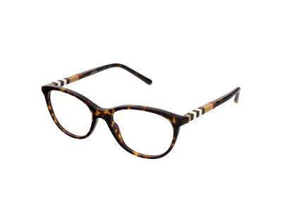 Dioptrické okuliare Burberry BE2205 3002