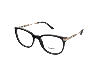 Dioptrické okuliare Burberry BE2255Q 3001