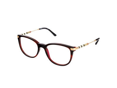 Dioptrické okuliare Burberry BE2255Q 3657