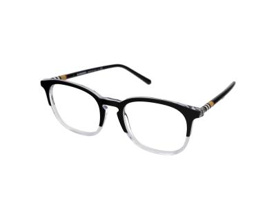 Dioptrické okuliare Burberry BE2272 3029