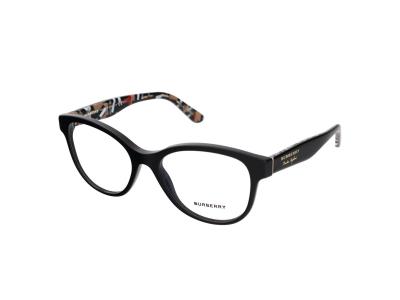 Dioptrické okuliare Burberry BE2278 3735