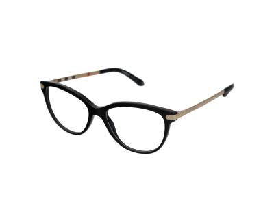 Dioptrické okuliare Burberry BE2280 3001