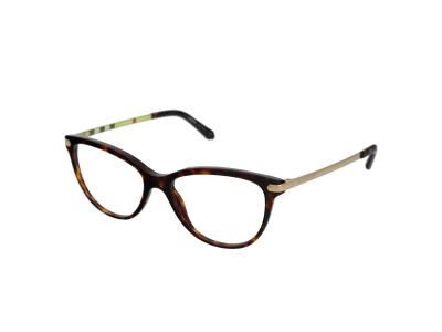Dioptrické okuliare Burberry BE2280 3002