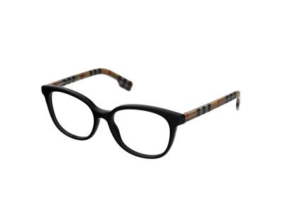 Dioptrické okuliare Burberry BE2291 3757