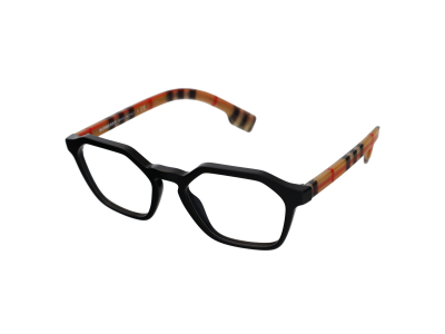 Dioptrické okuliare Burberry BE2294 3757