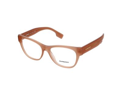 Dioptrické okuliare Burberry BE2301 3808
