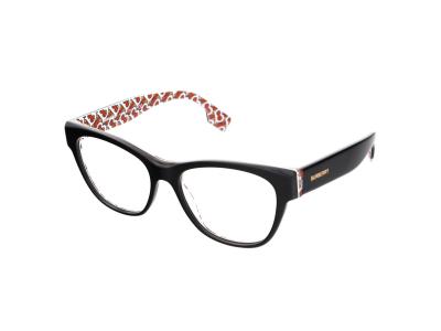 Dioptrické okuliare Burberry BE2301 3822