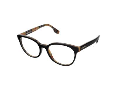Dioptrické okuliare Burberry BE2315 3838