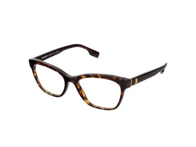 Dioptrické okuliare Burberry BE2323 3002