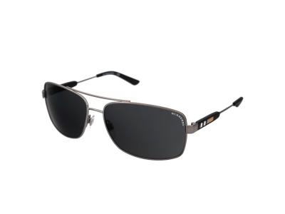 Slnečné okuliare Burberry BE3074 100387